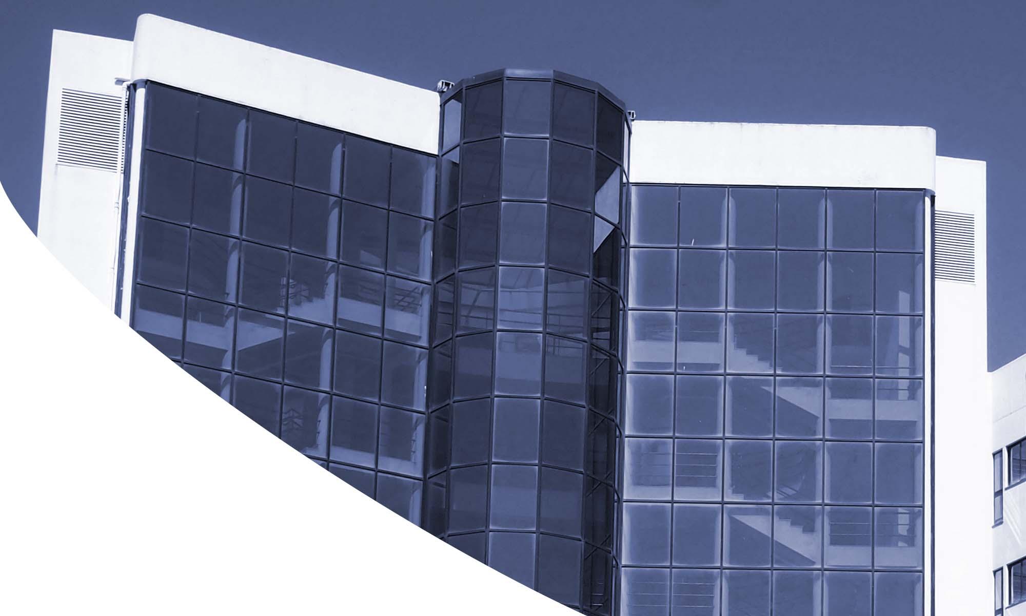 Torre B da FCSH
